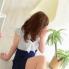 ミセスOLスタイル(サンライズグループ)の速報写真