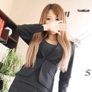 【選べる5店舗】11000円で遊べる♪スーツ姿の美女が... ミセスOLスタイル(サンライズグループ)