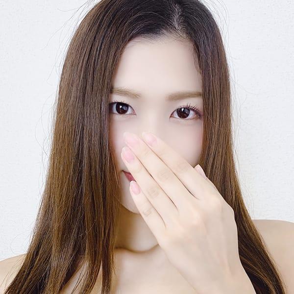 せいな【モデル系エロお嬢様】