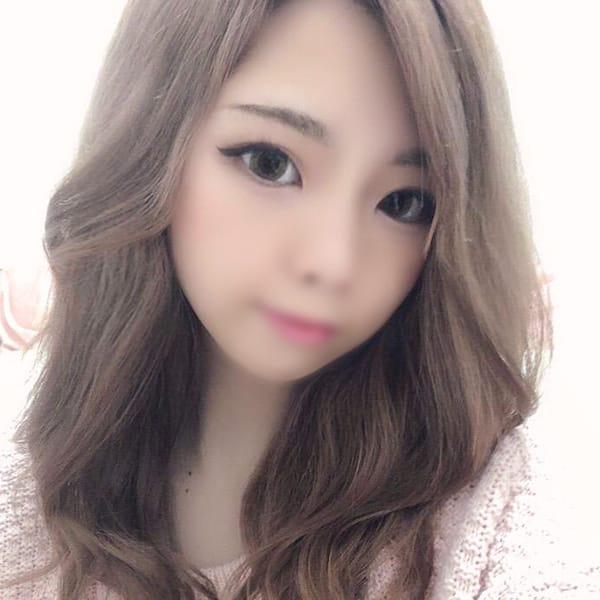 しゅり【絶対的、スタイル抜群美少女♡】