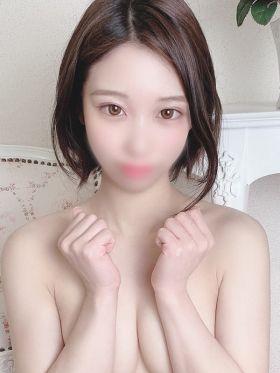なみ|岡山県風俗で今すぐ遊べる女の子