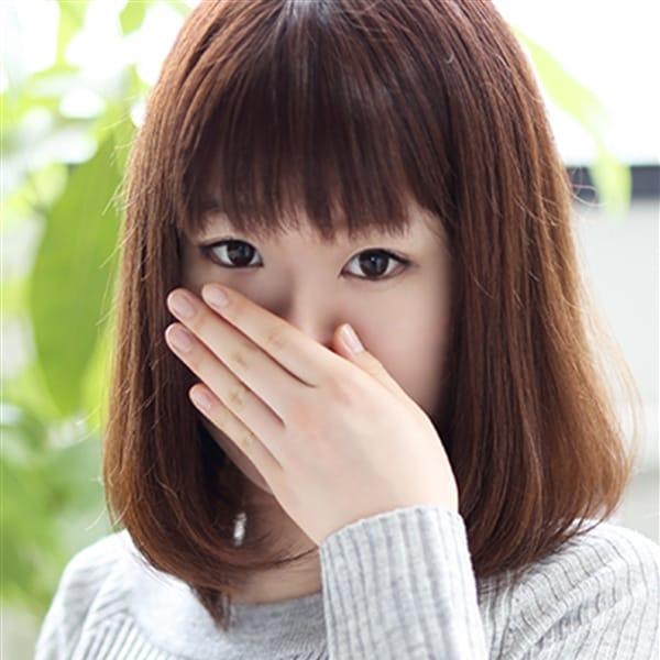 ゆい【パイパン美女】