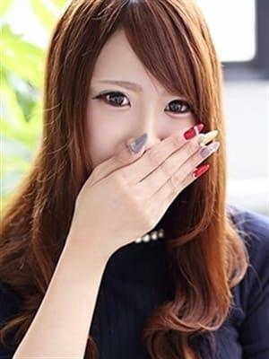 ゆか【モデル系美女】