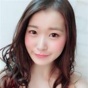 「色白清楚な長身清楚系Ecup【しおりchan】」06/21(木) 17:19 | プロフィール岡山のお得なニュース