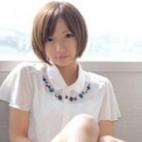 モア|club ONLY ONE(クラブオンリーワン) - 岡山市内風俗