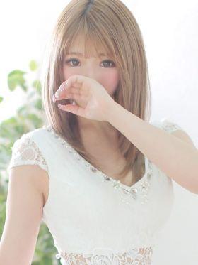キレイ|和歌山県風俗で今すぐ遊べる女の子