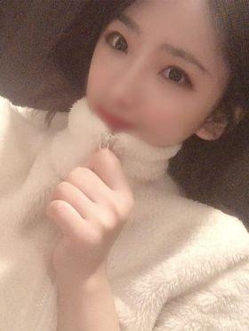りこ|和歌山市近郊風俗で今すぐ遊べる女の子
