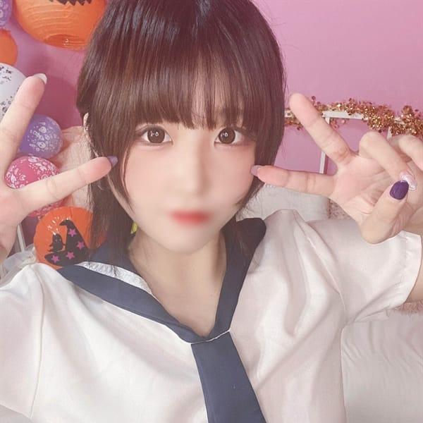 れん【激萌え巨乳アイドル♪】   プロフィール和歌山(和歌山市近郊)