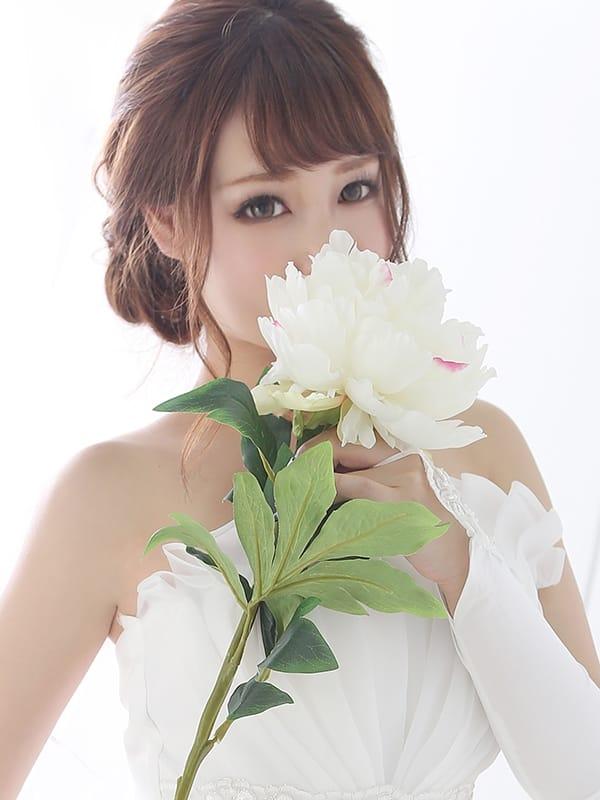JUNE姫(プロフィール和歌山)のプロフ写真1枚目