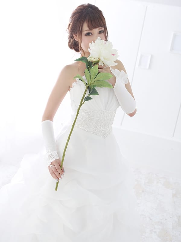JUNE姫(プロフィール和歌山)のプロフ写真2枚目