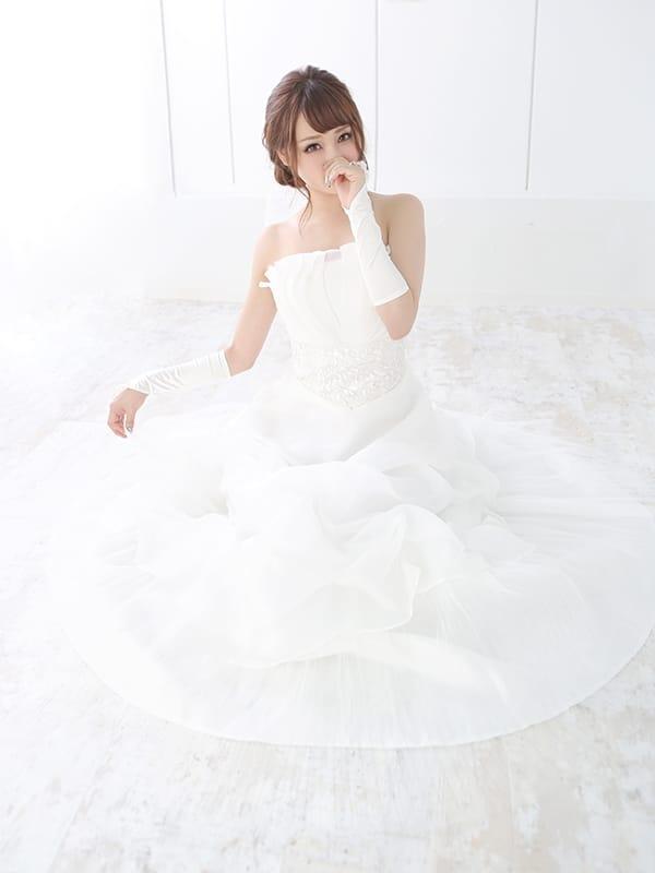 JUNE姫(プロフィール和歌山)のプロフ写真3枚目