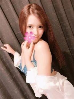ゆい | 桜姫 - 奈良市近郊風俗