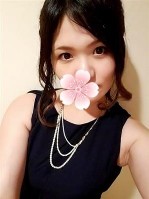 しおん|桜姫 - 奈良市近郊風俗
