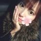 桜姫の速報写真