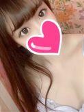体験姫☆つばき ルーフ奈良でおすすめの女の子
