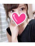 体験姫☆ひな ルーフ奈良でおすすめの女の子