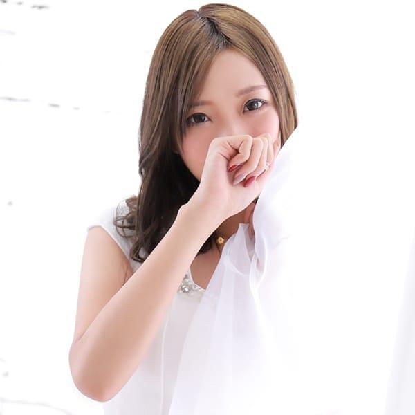 えりか【☆スタイル抜群愛嬌抜群☆】