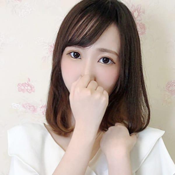 「※色白潮吹きクジラ【きい】ちゃん♪」04/18(日) 09:44 | プロフィール奈良店のお得なニュース