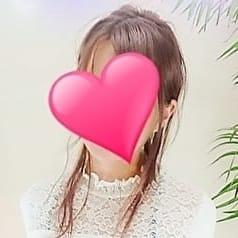雛美 ひなの | De愛急行 栗東インター店 - 草津・守山風俗