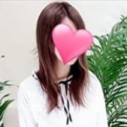 新人 まゆみ | De愛急行 栗東インター店 - 草津・守山風俗