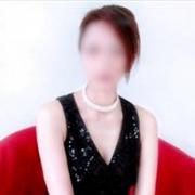 桜乃 あきな   De愛急行 栗東インター店 - 草津・守山風俗
