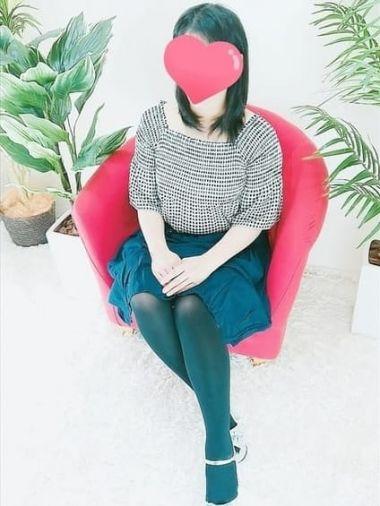 新人 つむぎ|De愛急行 栗東インター店 - 草津・守山風俗