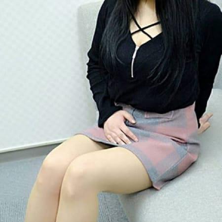 絢月 十萌(ともえ)