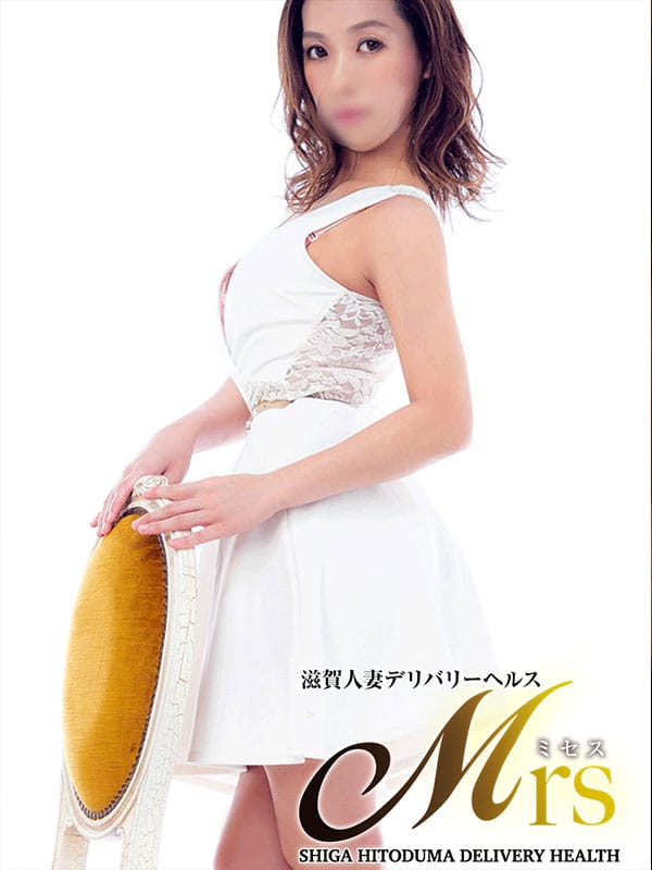 紀香【おっとり美人妻】