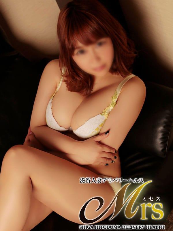千絵(ミセス大津店)のプロフ写真4枚目