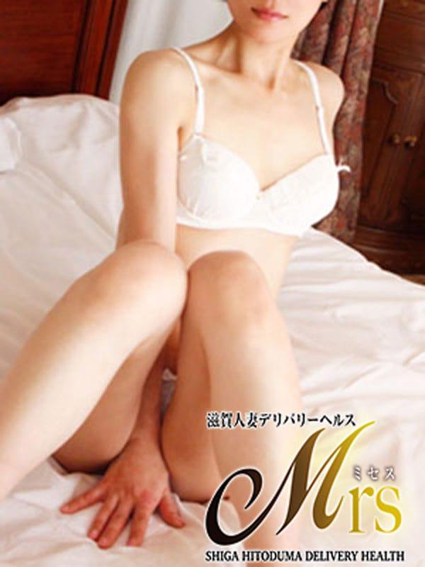 祥子(ミセス大津店)のプロフ写真2枚目