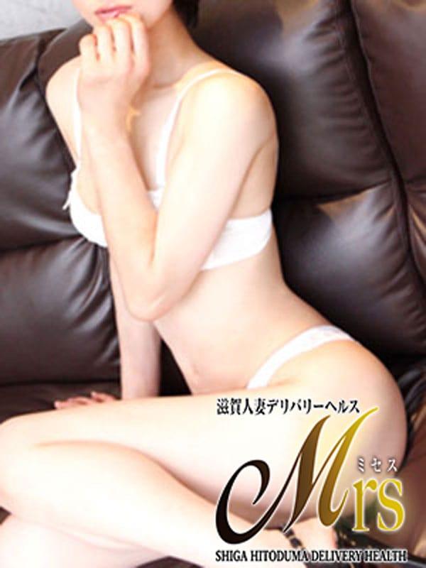 祥子(ミセス大津店)のプロフ写真3枚目