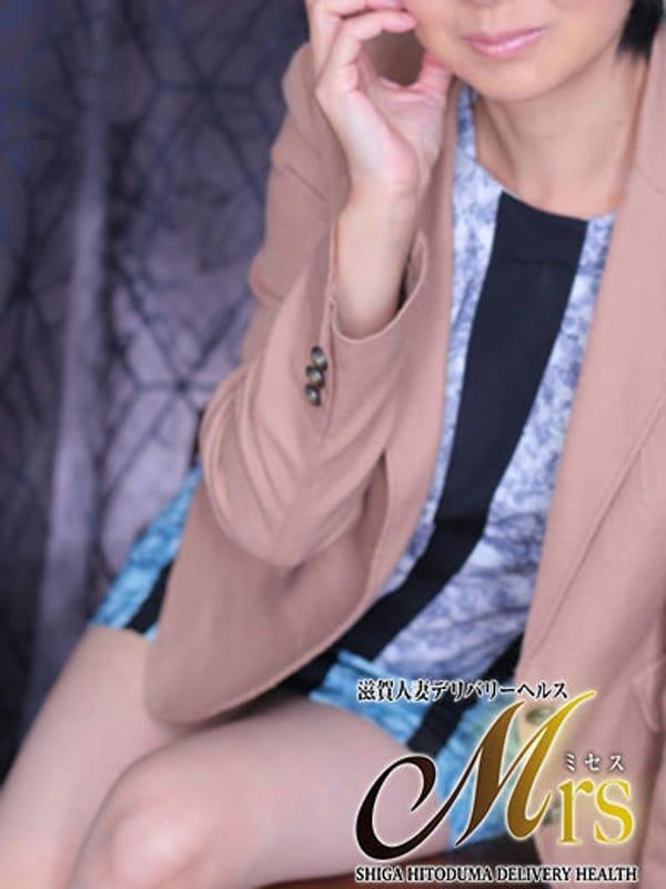小雪(ミセス大津店)のプロフ写真4枚目