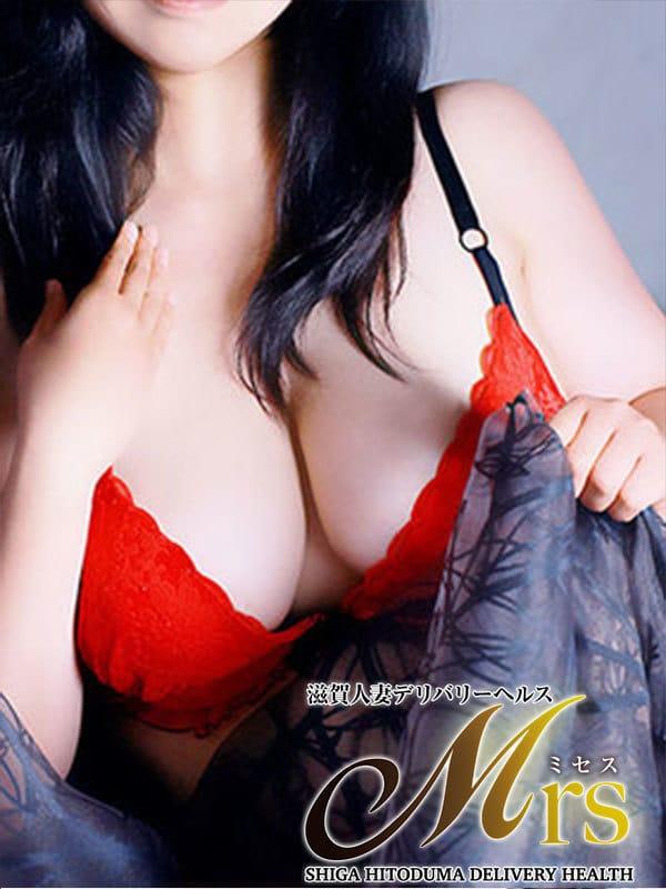 悠子(ミセス大津店)のプロフ写真5枚目