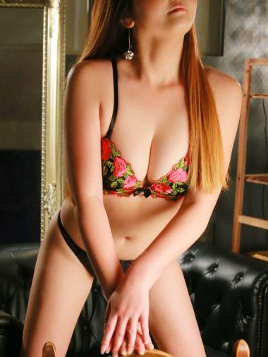 泉|ミセス大津店 - 大津・雄琴風俗