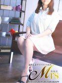 美月|ミセス大津店でおすすめの女の子