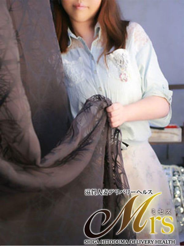 美月(ミセス大津店)のプロフ写真2枚目