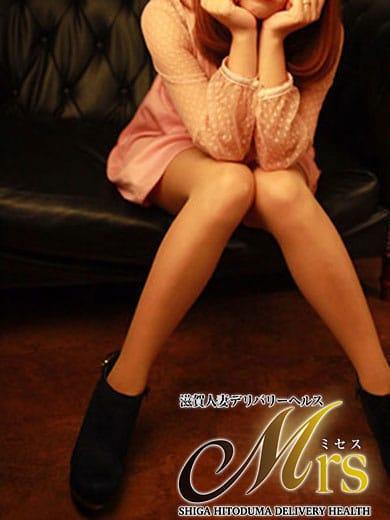 芹菜(ミセス大津店)のプロフ写真3枚目