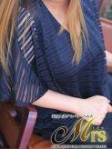 亜紀|ミセス大津店でおすすめの女の子