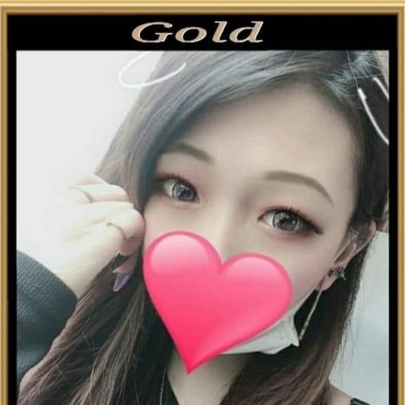 まりあ【ゴールド】【激かわスレンダー美女】