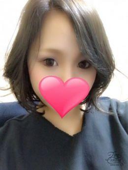 ゆうか | キャンディーリップス - 草津・守山風俗