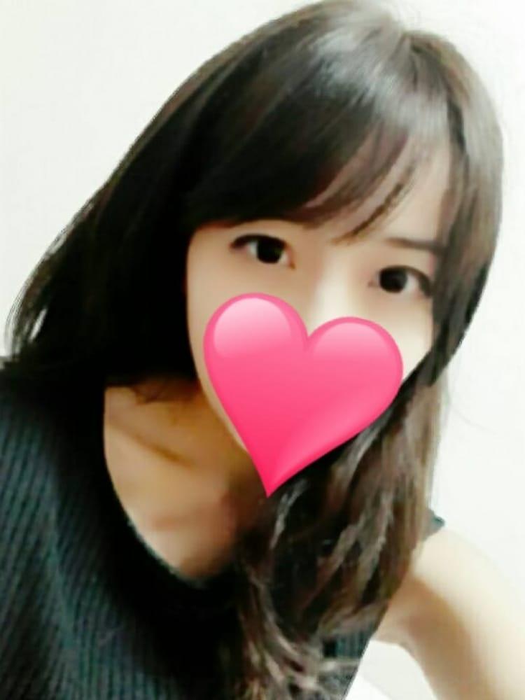 ★新人エレサ【超S級ランク大人スレンダー美女】
