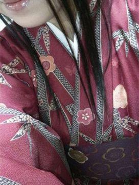 村上 美佐子|VALENTINE 滋賀店で評判の女の子