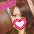 ☆ひかる☆|pinky★ピンキー - 金沢風俗