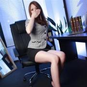 マオ |OL快感くらぶ金沢 - 金沢風俗