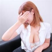 マコ 清楚な女の子★|OL快感くらぶ金沢 - 金沢風俗