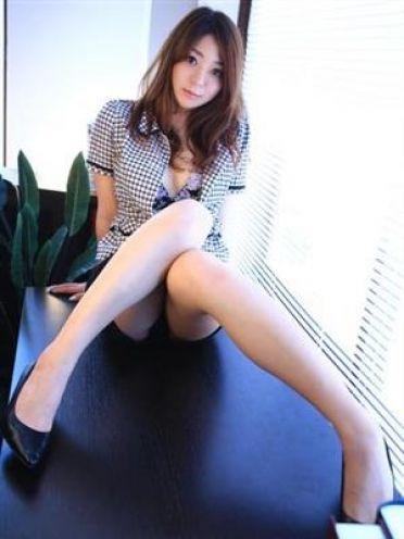 マナミ パッチリ綺麗な瞳!|OL快感くらぶ金沢 - 金沢風俗
