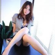 マナミ パッチリ綺麗な瞳! | OL快感くらぶ金沢 - 金沢風俗