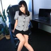 アカリ 極上美少女入店☆|OL快感くらぶ金沢 - 金沢風俗