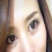 新人入店 綺麗系美女|OL快感くらぶ金沢 - 金沢風俗