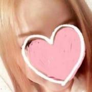 ミオン ★新人入店★|OL快感くらぶ金沢 - 金沢風俗